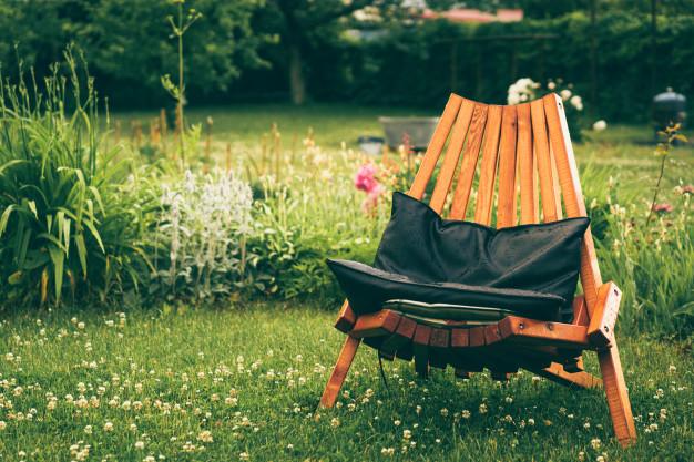 ▷ Meilleur Salon de Jardin : Test, Avis, Comparatif Avril 2019