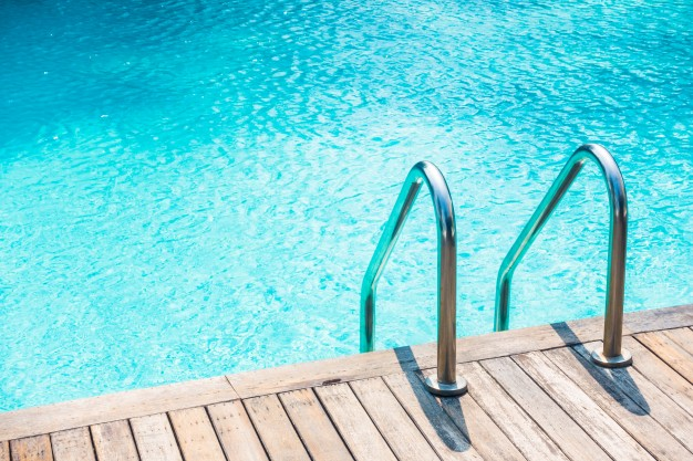 Meilleur chauffage piscine test avis comparatif for Chauffage piscine que choisir