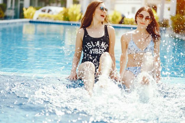 acheter chauffage piscine