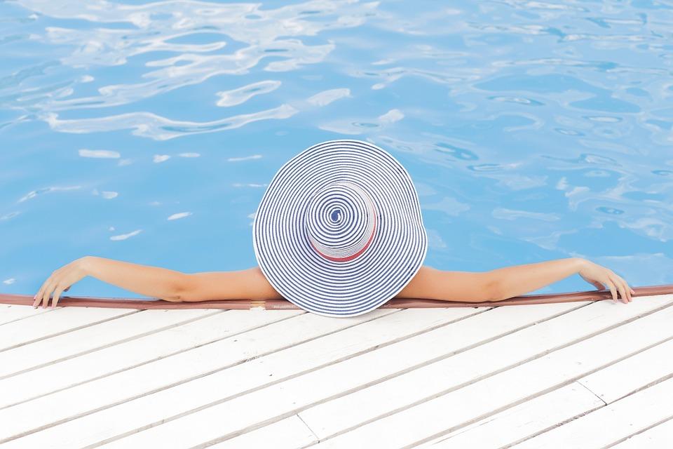 comment choisir chauffage piscine