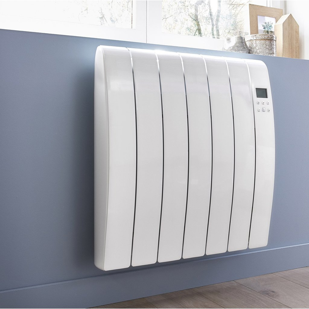 radiateur lectrique conomique comment le choisir. Black Bedroom Furniture Sets. Home Design Ideas