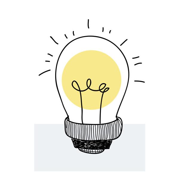 éclairage kit hydroponique