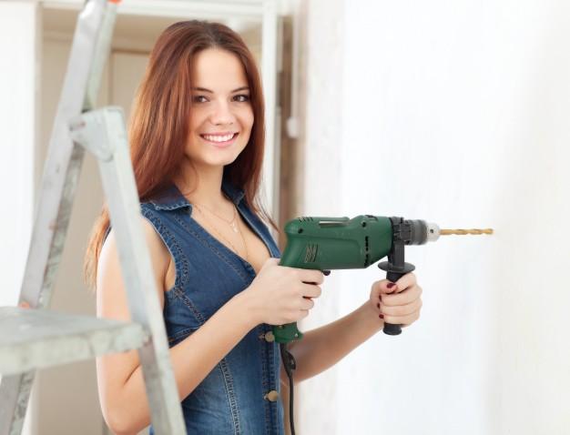 Acheter perforateur burineur