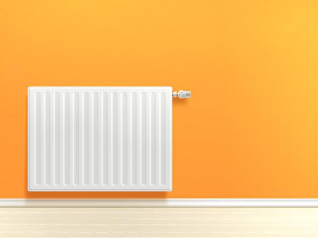 Acheter radiateur électrique