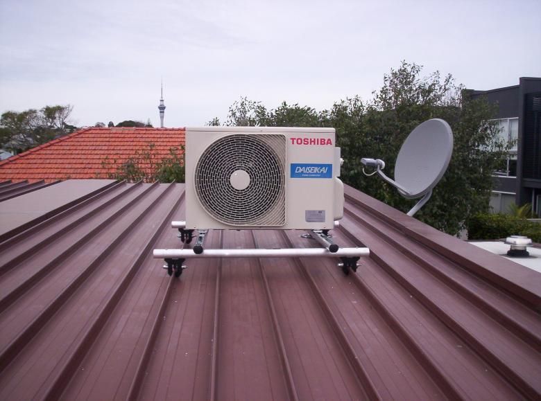 acheter climatiseur split