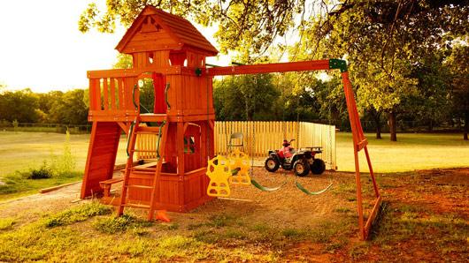 assurance habitation jardin multirisques