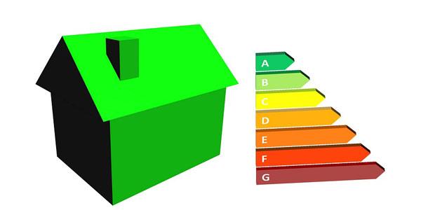 travaux de rénovation énergétique isolation thermique