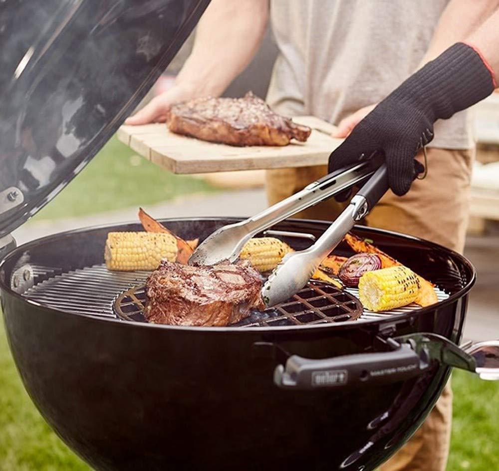 ▷ Barbecue Weber Pas Cher : Tests, avis et Comparatif Avril 2021