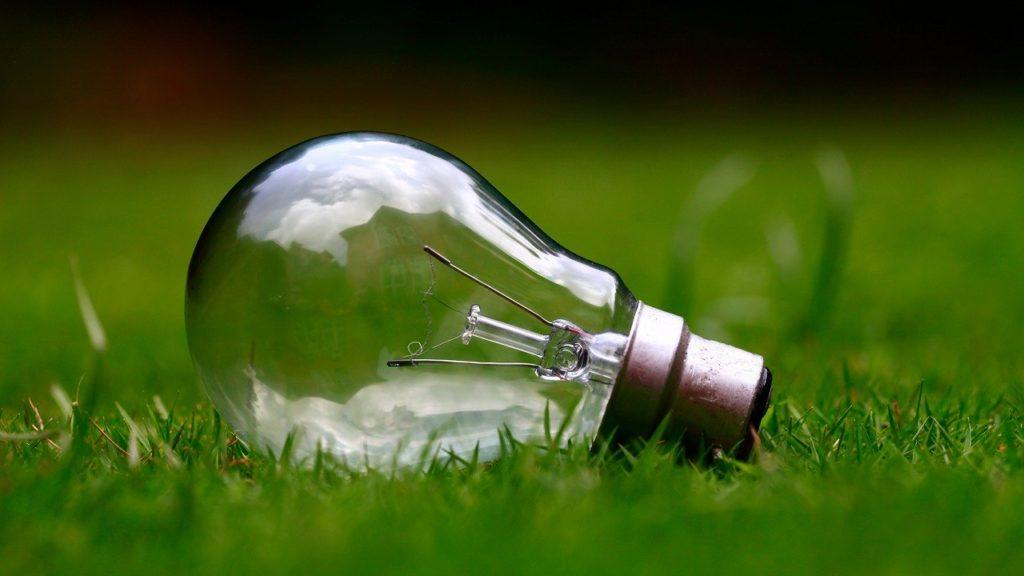 Energies renouvelables et jardin particuliers